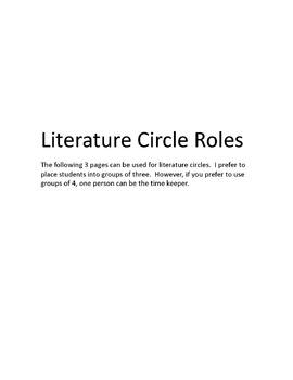 Project Mulberry Novel Unit Plus Grammar