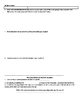 Project Proposal Form for Kids- Shark Tank STEAM Writing Task