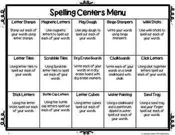 Project Read Support: Red Word Level III Centers, Activities & Worksheets