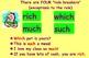 Project Read Unit 18 Activ Flipchart