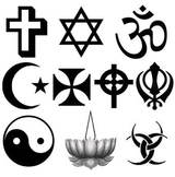 Project: Religions Board Game