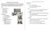Project/Activity: Analyzing Important Supreme Court Decisions