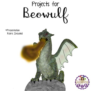 Projects for Beowulf
