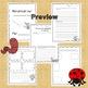 Projet Recherche sur les Insectes  *Insect Research Project*