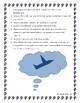 Projet de Sciences 6e année: Le vol
