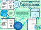 Prokaryotes vs Eukaryotes: Comparing and Contrasting QR Co