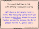 Promethean Board: Introduction to Bull Run by Paul Fleischman