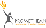 Promethean Board-Invention PowerPoint Outline