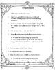 Prometheus, Pandora, & Deucalion: Greek Mythology Readings & Activities