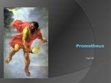 Prometheus Point Of View