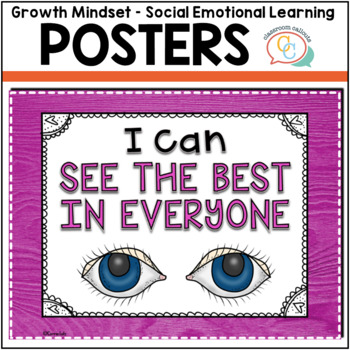 Promoting Positive Little People for a Positive Classroom Community