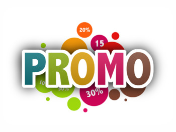 Promotional Mix Decision / Promotion Mix one of 4P`s of ...