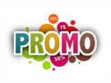 Promotional Mix Decision / Promotion Mix one of 4P`s of Ma