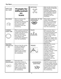 Prompts for Differentiated Instruction Responses