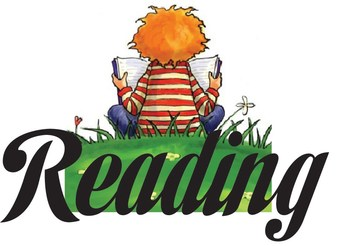 Prompts for Skills, Strategies, and Habits to Teach Students Reading