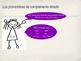 Pronombres de complemento directo, indirecto y preposicional / PP on Pronouns