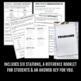 Pronoun Errors Learning Stations