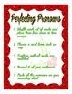 Pronoun Practice Reading Skills Center