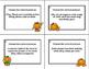 Pronoun Practice Task Cards Grade 4 CCSS.ELA-LITERACY.L.4.1.A