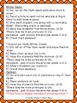 Pronoun Task Cards {1st-3rd Grade}