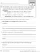 Pronouns 02: Pronoun Antecedents