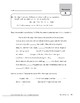 Pronouns 04: Subject, Object, and Possessive Pronouns