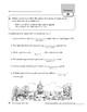 Pronouns 05: Noun-Pronoun Agreement