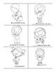 Pronouns In Spanish