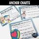 Pronouns Activities and Anchor Charts