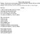 Pronunciation Assessment / Oral Speaking Test for Spanish