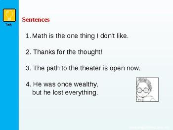 Pronunciation Lab #10
