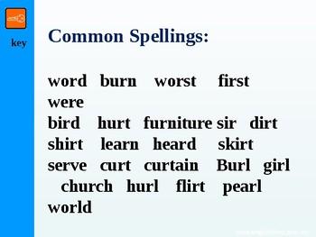 Pronunciation Lab #4