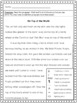 Proofreading Practice Paragraphs