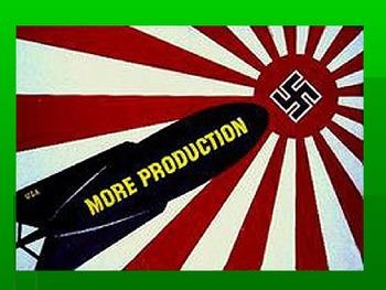 Propaganda Analysis