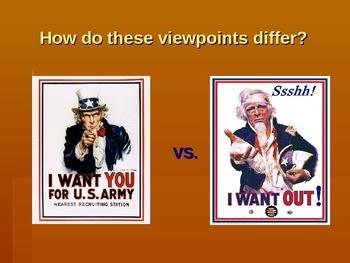 Propaganda Power Point