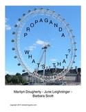 Propaganda - What's That?