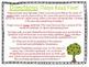 Proper Nouns Task Cards for Journeys Grade 2