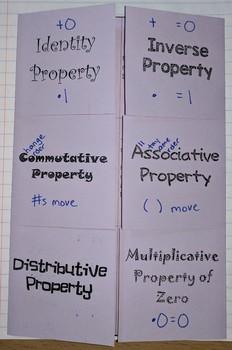 Properties 6-Door Foldable SOL 6.19, 7.16