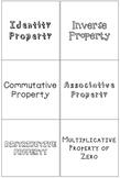 Properties 6-Door Foldable SOL(2016) 6.13, 7.12, 8.17