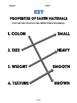 Properties Assessment