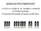 Properties Posters