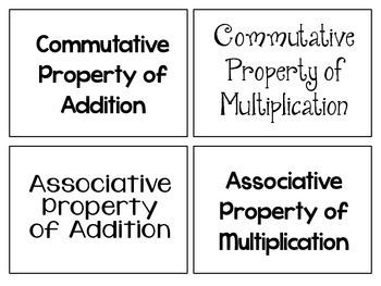 Properties Sort