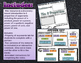 Properties of Exponents Discovery Lab and Notes for Interactive Math Notebook
