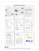 Properties of Matter Activity Pack