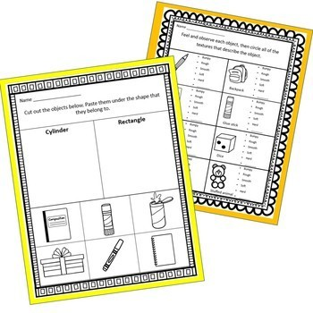 Properties of Matter BUNDLE- Worksheets, Sorts, and Tests
