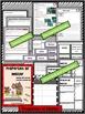 Properties of Matter:Complete Lesson Set Bundle (TEKS & NGSS)