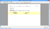 Properties of Matter Examview Test Bank