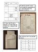 Properties of Matter + Mixtures and Solution QR Code Vocab