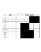 Properties of Matter Online Lab Worksheet