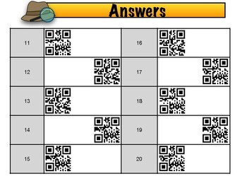 Properties of Matter Review Game